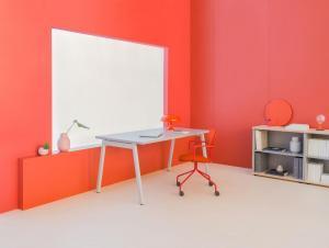 workstation-desk-ogi m-mdd