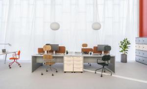 workstation-desk-ogi v-mdd-1