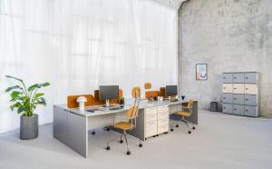 workstation-desk-ogi v-mdd-2