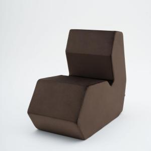 seating-shape-mdd-14-e1563884292324