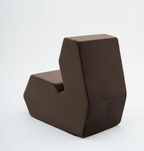 seating-shape-mdd-15-2-e1563968276331