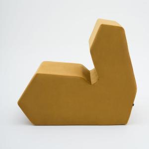 seating-shape-mdd-17-1-e1563957962597