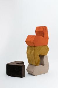 seating-shape-mdd-19