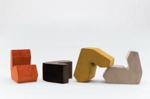 seating-shape-mdd-20