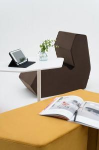 seating-shape-mdd-5