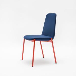 seating-chair-ulti-mdd-29-e1565353279501