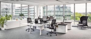 contemporary-office-armchair-Sava-MDD-14