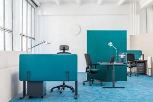 contemporary-office-armchair-Sava-MDD-16