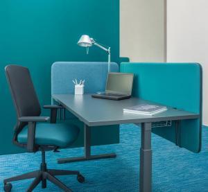 countertop-office-divider-MDD