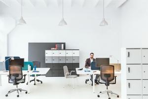 metal-office-unit-MDD
