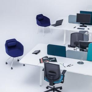 workstation-desk-MDD-1
