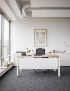 workstation-desk-Yan-MDD-5